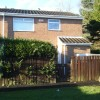 15 Epworth,Tanfield Lea,Stanley,Co.Durham
