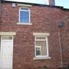 22 Pine Street,Chester le Street,Co.Durham DH3 3DW