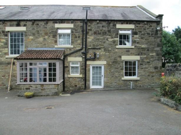 Strother House Farm,Follingsby Lane,Washington,Tyne and Wear NE37 3JB