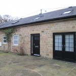 5 Foxwood Court, Lanchester ,Co. Durham  DH7 0QF