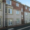 118 Highfield Rise,Chester le Street,Co Durham.DH3 3UY