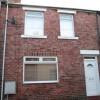 24 Pine St,Chester le Street,Co.Durham DH3 3DW
