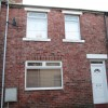 24 Pine St,Chester le Street,Co.Durham DH3 3DW