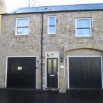 15 St Annes Drive, Wolsingham,Co.Durham  DL13 3DG