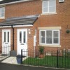 22 Sugar Hill,Cockerton,Darlington
